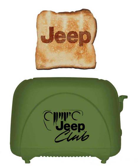 Jeep_Toaster