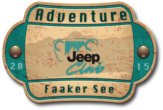 Jeep_Adventure_FAAKERSEE